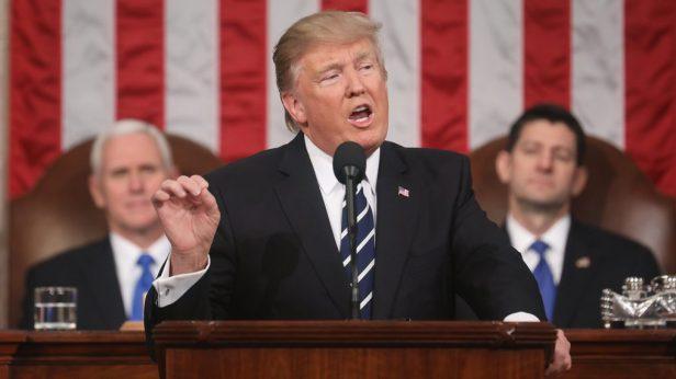 donald-trump-speech-congress-1014x570