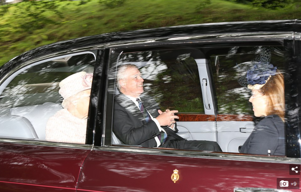Screenshot_2019-08-11 Prince Andrew is joined by fellow royals at church in Balmoral(1)