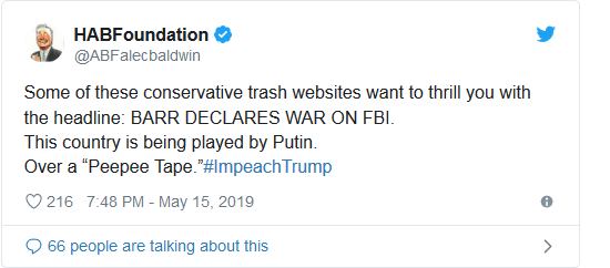 Screenshot_2019-08-12 Alec Baldwin Claims Russia Killed Jeffrey Epstein 'They're in Charge of Everything'(3)