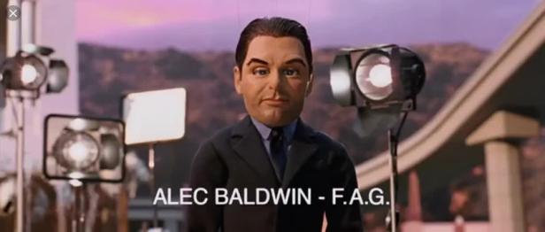 Screenshot_2019-08-12 Alec Baldwin Team America - Google Search