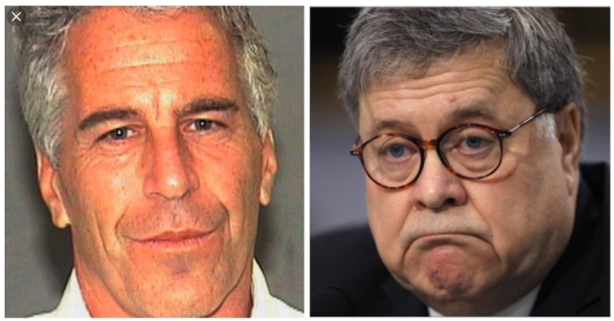 Screenshot_2019-08-12 Barr with Epstein - Google Search