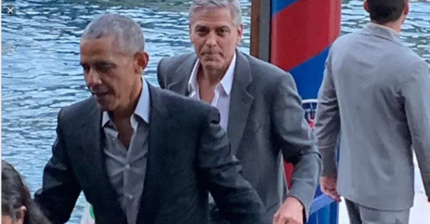 Screenshot_2019-08-12 Clooney with Obama - Google Search