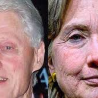 'Chinagate' fundraiser feared Clintons would murder him