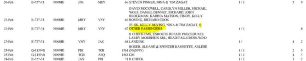 Screenshot_2019-08-12 EXCLUSIVE Epstein Flights, Photos,Who Fought Case Unseal Mar-a-Lago Ban -(1)