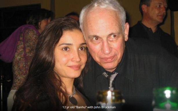 Screenshot_2019-08-12 EXCLUSIVE Epstein Flights, Photos,Who Fought Case Unseal Mar-a-Lago Ban -(2)