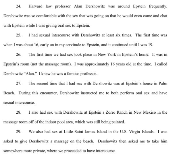 Screenshot_2019-08-12 EXCLUSIVE Epstein Flights, Photos,Who Fought Case Unseal Mar-a-Lago Ban -(4)