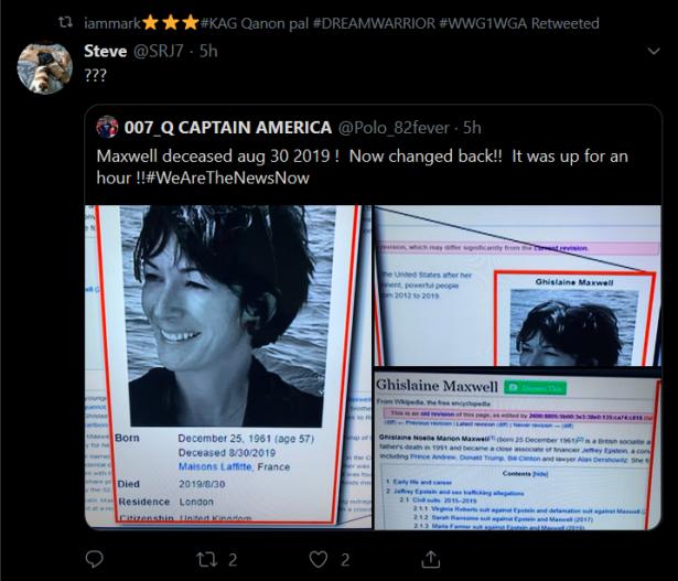 Screenshot_2019-08-12 Home Twitter(3)