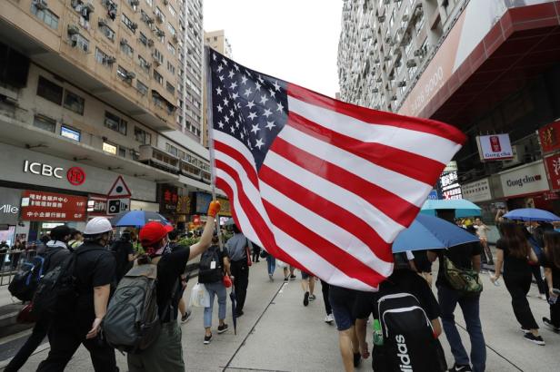 Screenshot_2019-08-13 hong-kong-protests-usa-flag-1 jpeg (JPEG Image, 1000 × 666 pixels)