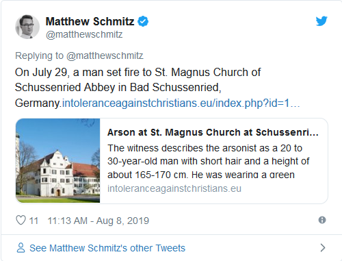 Screenshot_2019-08-14 As Muslims Flood Europe, Attacks Against Christianity Spike to Unforeseen Heights - Big League Politics(4)