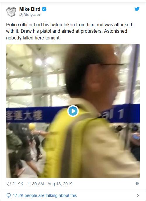 Screenshot_2019-08-14 Trump Warns Be Calm And Safe , Confirms China Moving Troops To HK Border (3)