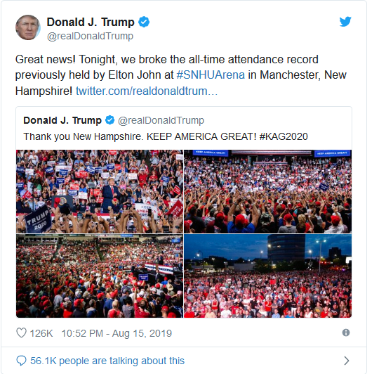 Screenshot_2019-08-17 Joe Biden Drew Only 30 Supporters in NH During Trump Rally(1).png