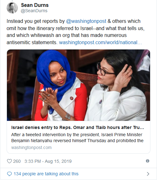 Screenshot_2019-08-18 BOMBSHELL Terrorist Group Was Funding Omar, Tlaib Trip To Israel(10)