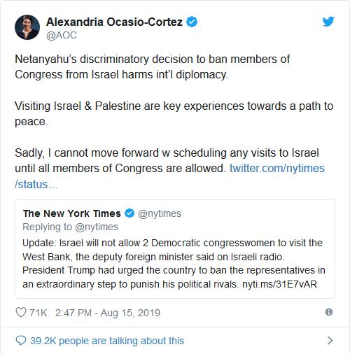Screenshot_2019-08-18 BOMBSHELL Terrorist Group Was Funding Omar, Tlaib Trip To Israel(4)