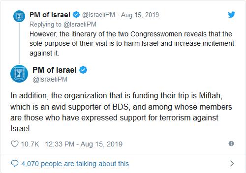 Screenshot_2019-08-18 BOMBSHELL Terrorist Group Was Funding Omar, Tlaib Trip To Israel(7)