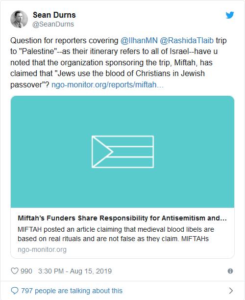 Screenshot_2019-08-18 BOMBSHELL Terrorist Group Was Funding Omar, Tlaib Trip To Israel(8)