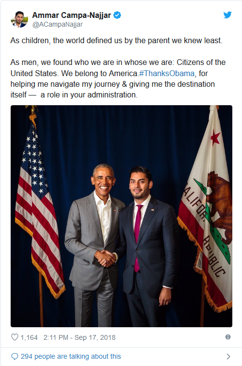 Screenshot_2019-08-19 Obama endorses Congressional candidate whose grandfather was a terrorist(2)