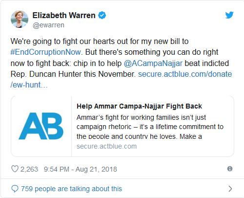Screenshot_2019-08-19 Obama endorses Congressional candidate whose grandfather was a terrorist(3)