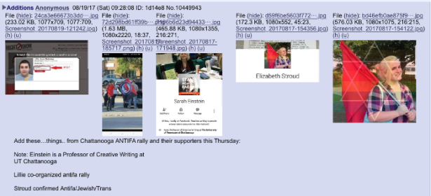 Screenshot_2019-08-20 DOXXED – List Of Every Single Antifa Member Released By 8chan(1)