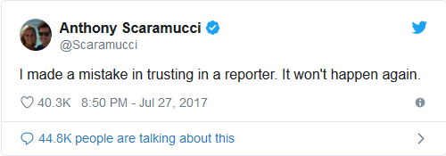 Screenshot_2019-08-20 Scaramucci in furious, foul-mouthed attack on White House rivals(1)