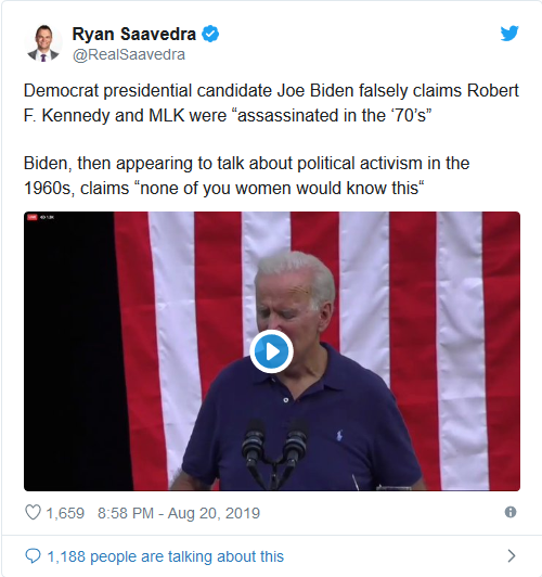 Screenshot_2019-08-21 Gaffe Machine Biden claims MLK, JFK were killed in 70's(1)