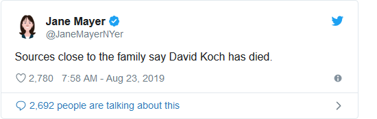 Screenshot_2019-08-23 Report Billionaire David Koch Dead at 79(1).png