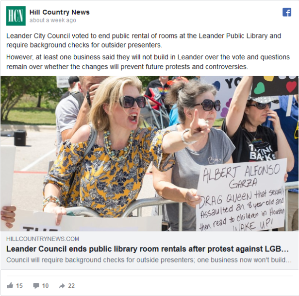 Screenshot_2019-08-26 Firestorm over Drag Queen Event Pushes City to Change Library Policies(2).png