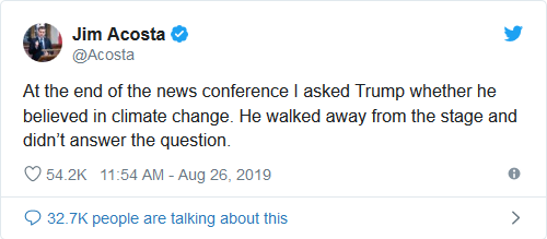 Screenshot_2019-08-27 UNHINGED Acosta Shouts At Trump As He Leaves G7 Stage(2)