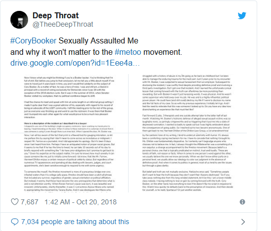 Screenshot_2019-09-17 Gay Man Accuses Sen Cory Booker Of Sexual Assault In Restroom - Citizen Truth(1)