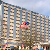 VA reassigns nine officials after veteran bitten 100 times by ants dies in GA