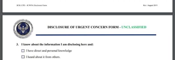 Screenshot_2019-09-27 Intel Community Secretly Nixed Whistleblower Demand Of First-Hand Info(1).png