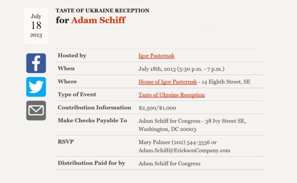 Screenshot_2019-10-08 SCHIFF-PELOSI CAUGHT IN UKRAINIAN ARMS SCANDAL Giuliani Confirms TGP's Prior Exclusive - Schiff and P[...](1)