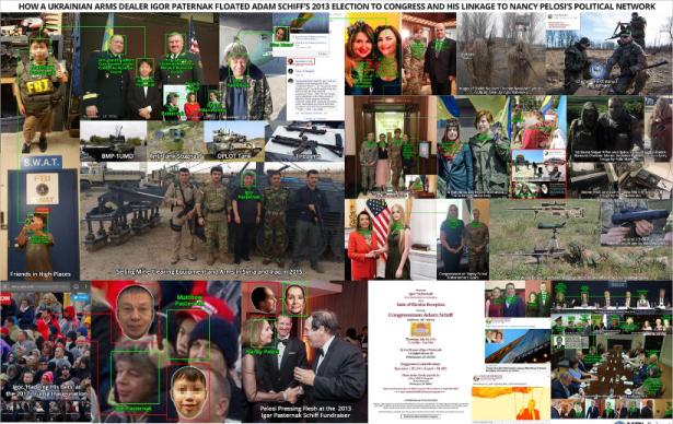 Screenshot_2019-10-08 SCHIFF-PELOSI CAUGHT IN UKRAINIAN ARMS SCANDAL Giuliani Confirms TGP's Prior Exclusive - Schiff and P[...](3)