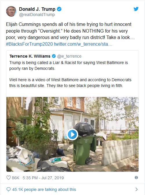 Screenshot_2019-10-17 Maryland Democratic Rep Elijah Cummings Dies At 68(1)