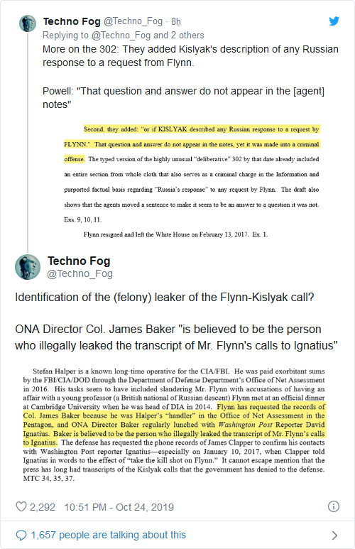 Screenshot_2019-10-25 HUGE FLYNN DOCS DROP -- James Clapper Connected to Felony Leaks of General Flynn's Discussions with R[...]