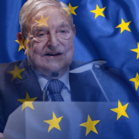 """George Soros: """"Globalism will triumph over nationalism"""""""