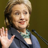 Smoking gun! Hillary knew Benghazi attack planned 10 days in advance