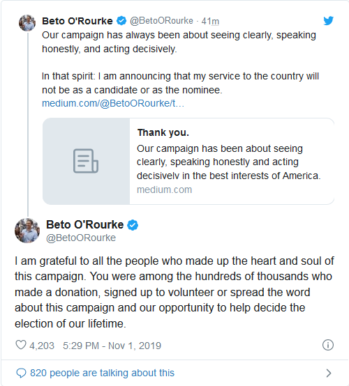 Screenshot_2019-11-01 Beto O'Rourke drops out of 2020 presidential race.png