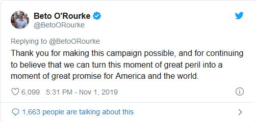Screenshot_2019-11-01 Beto O'Rourke drops out of 2020 presidential race(2)
