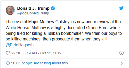Screenshot_2019-11-04 Trump to take imminent action on cases of three military members accused of war crimes