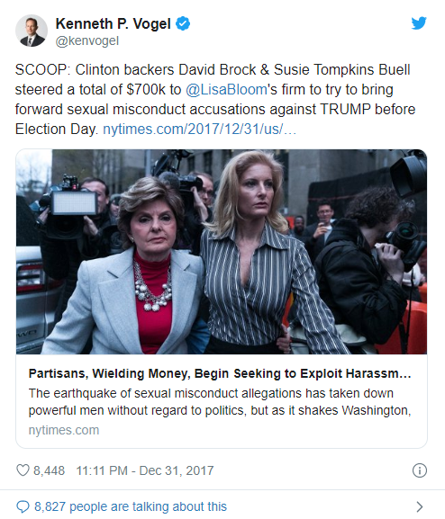 Screenshot_2019-11-28 The New York Times Affirms 'Soros Clinton Paid Woman To Accuse Trump Of Sexual Attack'(1).png