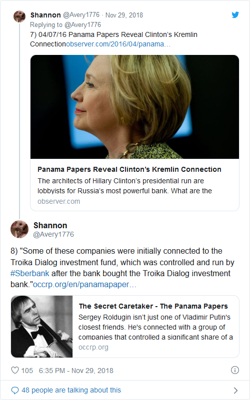 Screenshot_2019-12-14 Wikileaks Document Shows John Podesta's Emails Were Hacked in 2016 By the Ukraine, Not Russia - Creep[...](2)