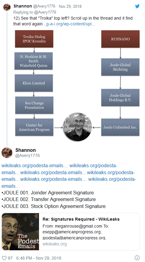 Screenshot_2019-12-14 Wikileaks Document Shows John Podesta's Emails Were Hacked in 2016 By the Ukraine, Not Russia - Creep[...](3)