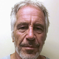 Missing Surveillance Footage Near Jeffrey Epstein's Jail Cell Has Been Found