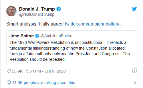Screenshot_2020-01-09 House passes War Powers Resolution in rebuke of Trump's actions against Iran(1)