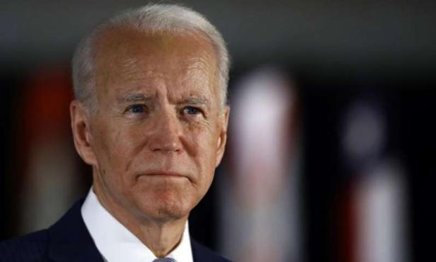 Screenshot_2020-05-01 Joe Biden denies sexual assault allegation from former staffer Tara Reade