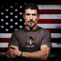 Benghazi Survivor Rips Apart 'The View' After They Call GOP House Probe into Benghazi 'Petty'