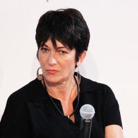 Ghislaine Maxwell Arrested on Sex Abuse Charges