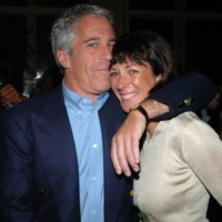 Ghislaine Maxwell now requests bail due to 'significant' coronavirus risk