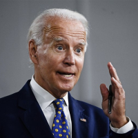 Biden's record-setting tax increases will take your money — and your job