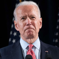 Joe Biden Says That Black People All Think the Same 'With Some Notable Exceptions'